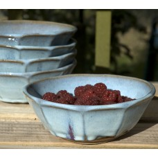Breakfast bowl - stoneware