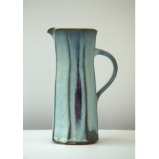 Jug Pitcher - Tythegston Pottery